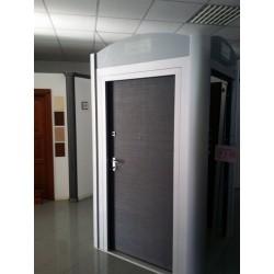 Porta Blindata Dierre mod.HIBRY PTE