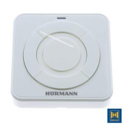 RadioTastiera Pulsantiera interna a 5 tasti Hörmann 439742