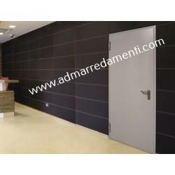 Porta Tagliafuoco New Idra Dierre Ei60