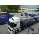 Servizio Trasporto ed Imballo Hormann H000001