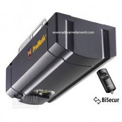 Motore ricambio serie ProMatic3 (K-M-L) con tecnologia Bisecur (4512596)