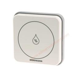 Sensore esterno  HKSI  per umidità dell'aria Hörmann