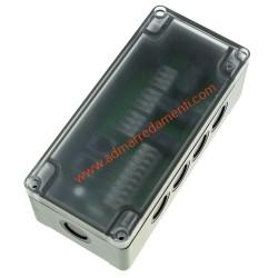 Scheda Adattatore Universale Hörmann Universal Adapter Board UAP 1