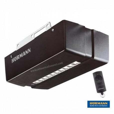 Hormann Motore Promatic Serie 4 (4510306) incluso 1 telecomando