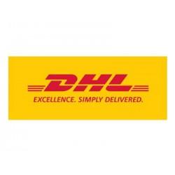Trasporto  espresso DHL extra  DHL00003