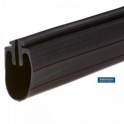 Guarnizione inferiore per portone Sezionale da garage Hormann Serie 30/40  ( 3045652 )