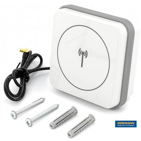 Antenna Hörmann Bluetooth BTA 4511829