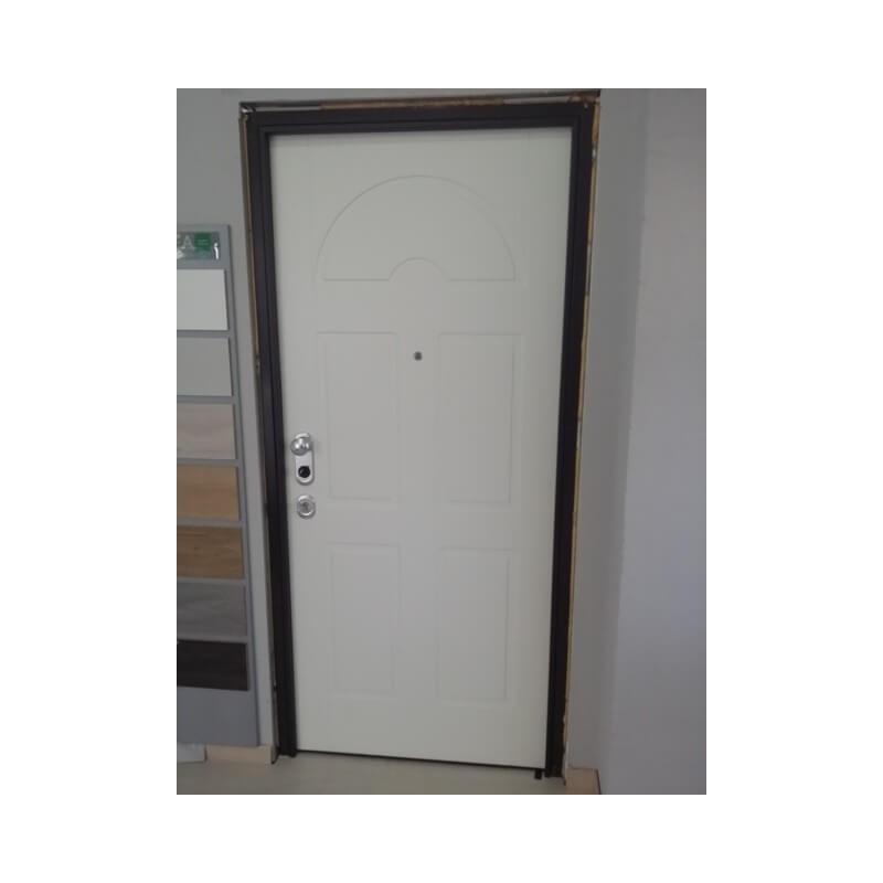 Porta blindata dierre single 8 plus dx phf21090dx - Porta blindata dierre classe 3 ...