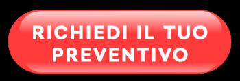 richiedi preventivo online 1h