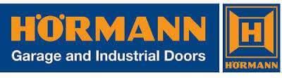 Logo hormann fotocellule