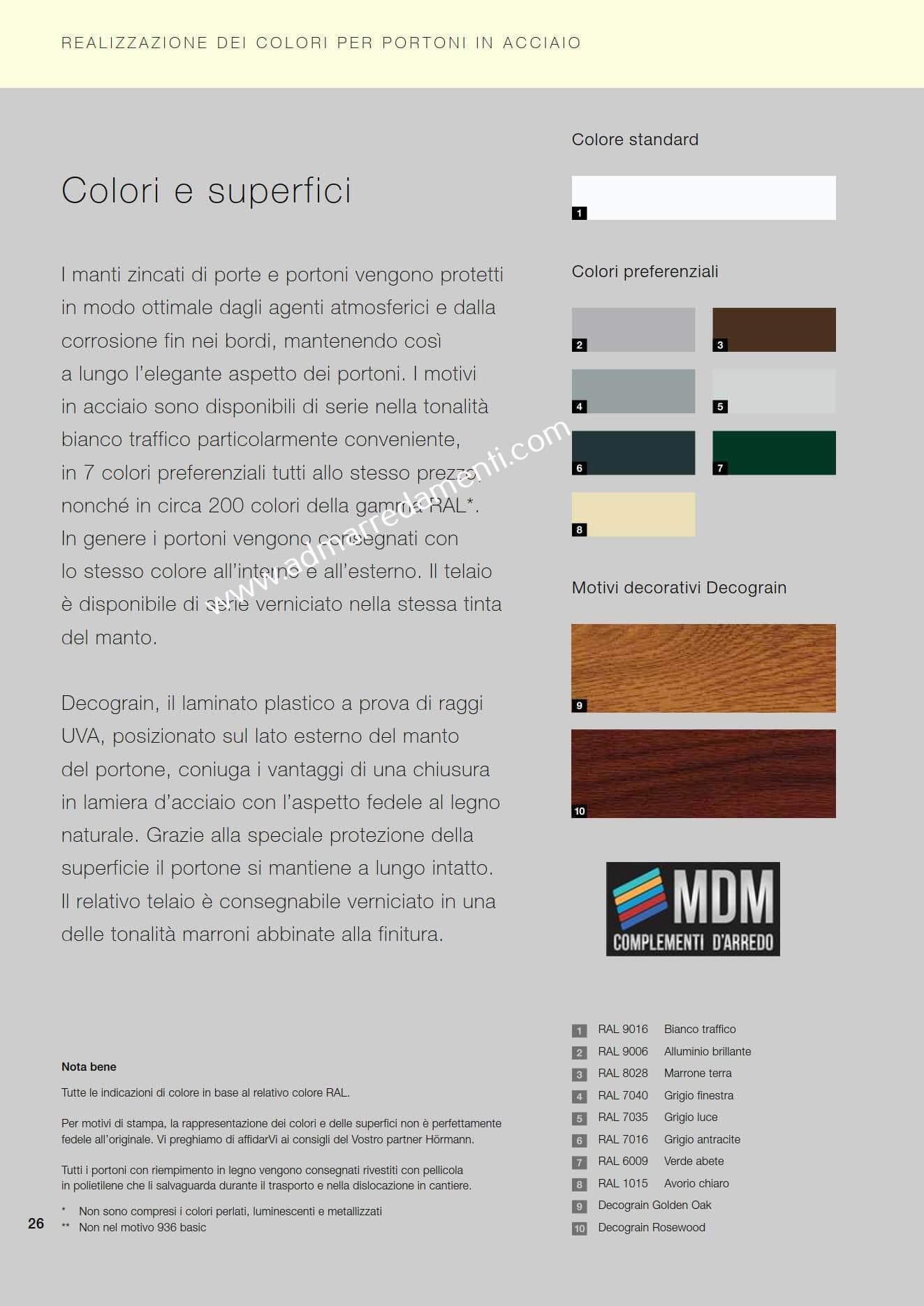 hormann%20colori%20berry-min%20(1).jpg