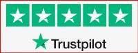 Trustpilot recensioni